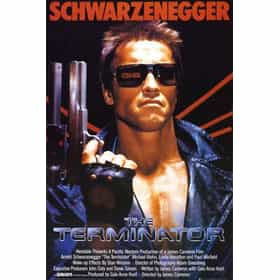 The Terminator Franchise