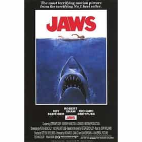 Jaws Franchise
