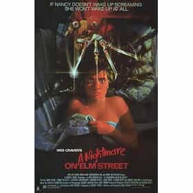 A Nightmare on Elm Street Franchise