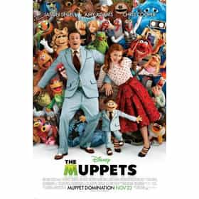 The Muppets Franchise