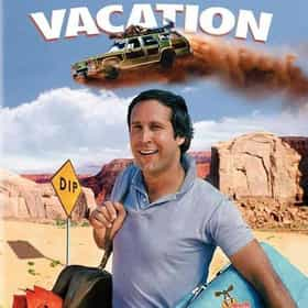 Vacation Franchise