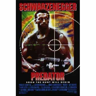 Predator Franchise