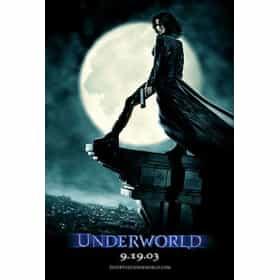 Underworld Franchise