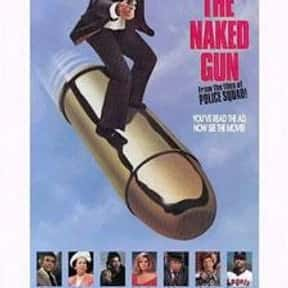 The Naked Gun Franchise