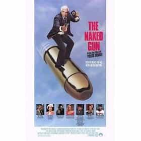 The Naked Gun Franchise