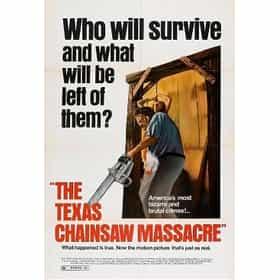 Texas Chainsaw Massacre Franchise