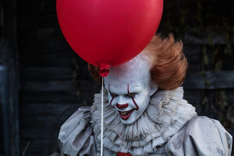 Random Best Horror Movies of 21st Century