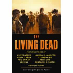 Romero's Dead Zombie Franchise