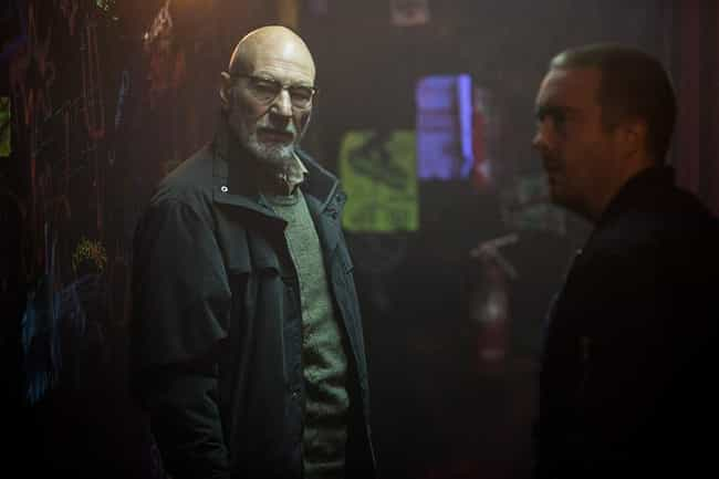 Green Room is listed (or ranked) 6 on the list Horror Movies That Keep You On The Edge Of Your Seat From Start To Finish, Ranked