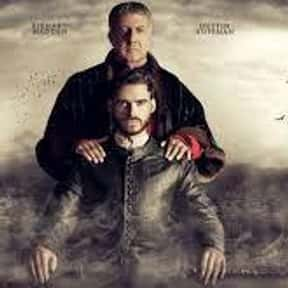 Medici: Masters of Florence is listed (or ranked) 13 on the list The Best Historical Drama TV Shows