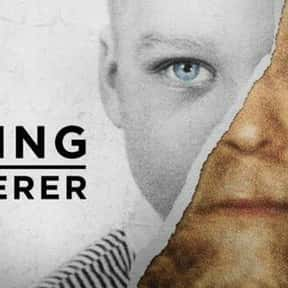 Making a Murderer is listed (or ranked) 20 on the list The Best True Crime TV Shows