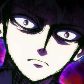 Mob Psycho 100 is listed (or ranked) 16 on the list The Best Anime To Watch While Working Out