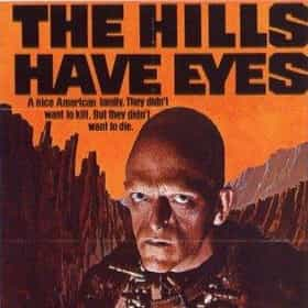 The Hills Have Eyes Franchise
