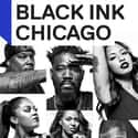 Black Ink Crew: Chicago is listed (or ranked) 12 on the list The Best Current VH1 Shows