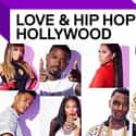Love & Hip Hop: Hollywood is listed (or ranked) 9 on the list The Best Current VH1 Shows