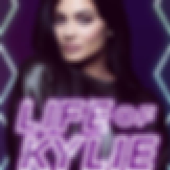 Life of Kylie is listed (or ranked) 4 on the list The Best Kardashian-Jenner Shows, Ranked