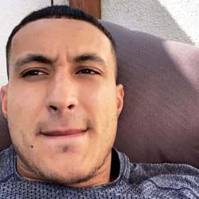 Kyle Kuzma is listed (or ranked) 19 on the list The Most Attractive NBA Players Today