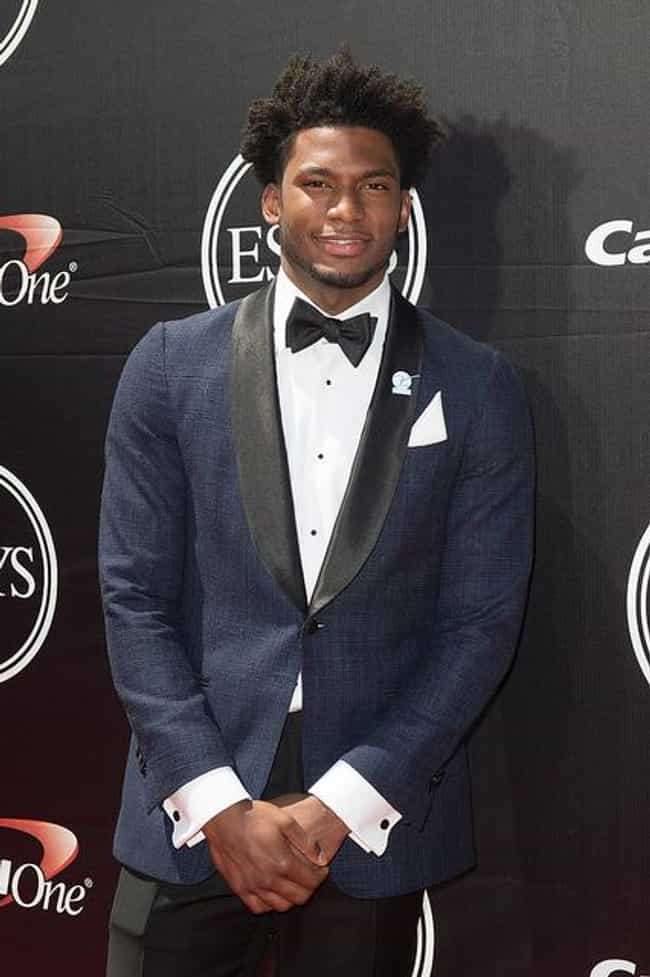 Justise Winslow is listed (or ranked) 3 on the list The Best Miami Heat First-Round Picks In The NBA Draft