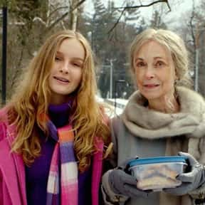 The Visit is listed (or ranked) 13 on the list The Best Horror Movies Of The 2010s, Ranked