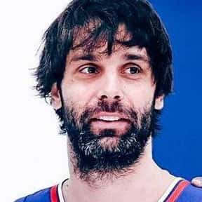 Milos Teodosic is listed (or ranked) 19 on the list The Best Los Angeles Clippers Point Guards of All Time