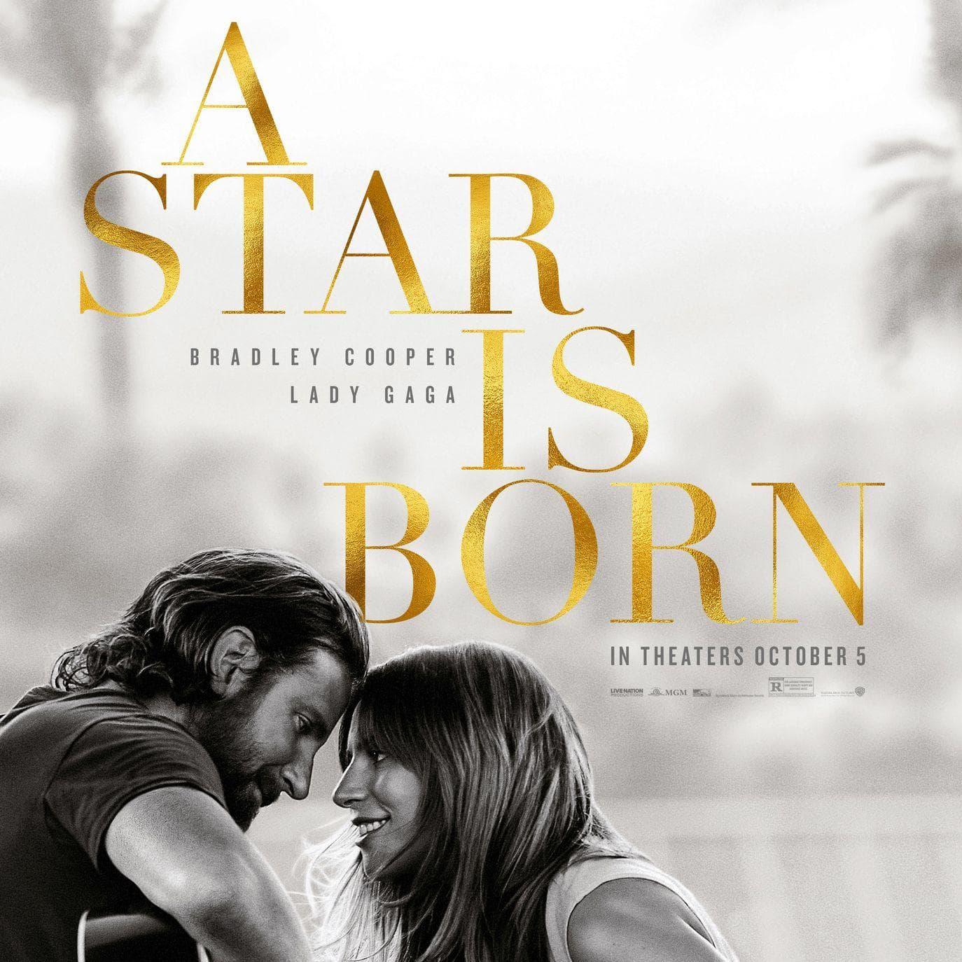 Image of Random Best New Romance Movies of Last Few Years