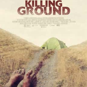 Killing Ground is listed (or ranked) 16 on the list The Best Australian Horror Movies