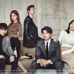 Random Best Korean Dramas