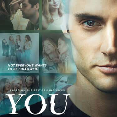 You is listed (or ranked) 1 on the list What To Watch If You Love 'Dirty John'