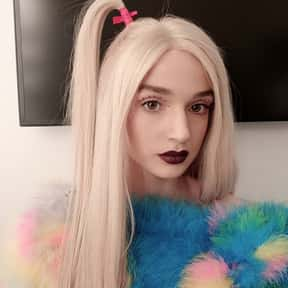 Poppy is listed (or ranked) 16 on the list Celebrities You're Sick Of In 2020