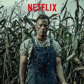 1922 is listed (or ranked) 8 on the list The Best Netflix Original Horror Movies