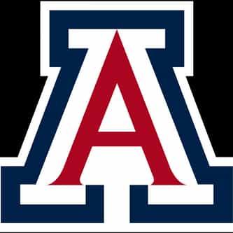Arizona Wildcats football