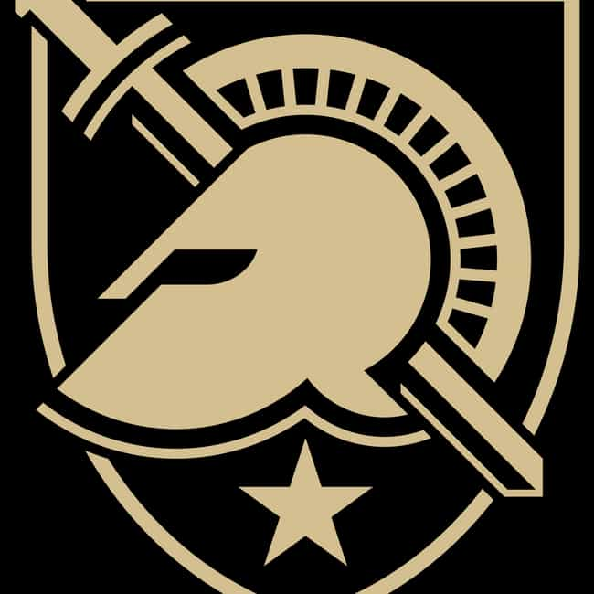 Army Black Knights football is listed (or ranked) 2 on the list The Best Division I Independent Football Teams