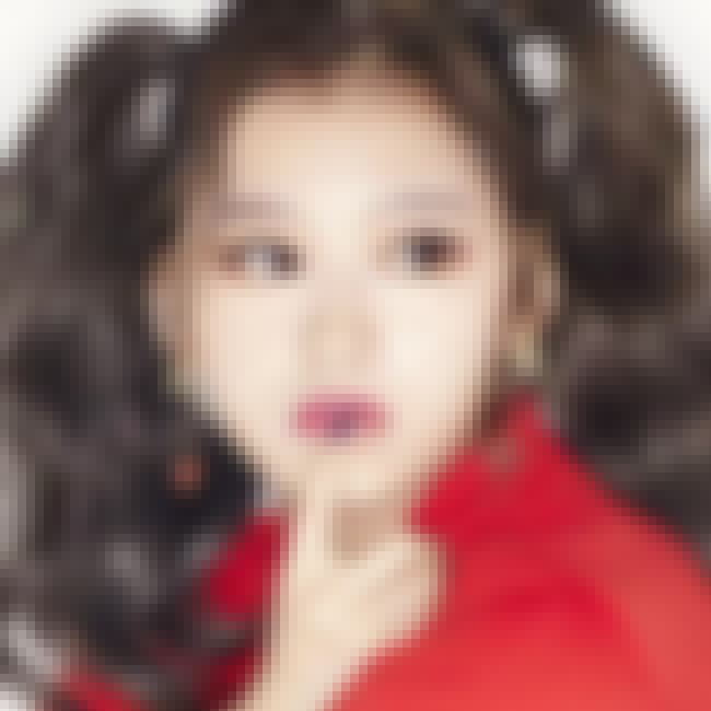 Sana is listed (or ranked) 2 on the list Vote: Who Is The Best Twice Member?
