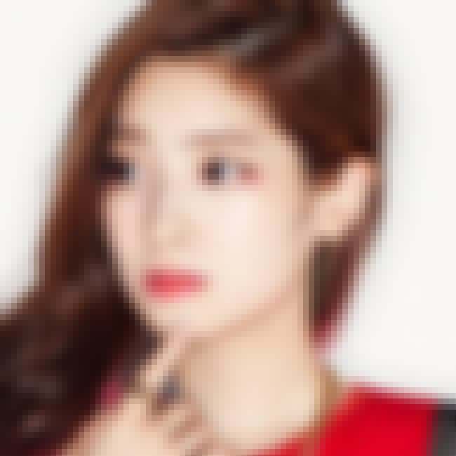 Dahyun is listed (or ranked) 4 on the list Vote: Who Is The Best Twice Member?