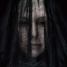 Winchester is listed (or ranked) 16 on the list The Best Helen Mirren Movies