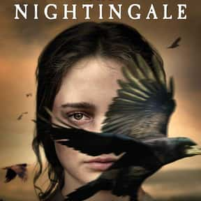 The Nightingale is listed (or ranked) 20 on the list Best Drama Movies Streaming on Hulu