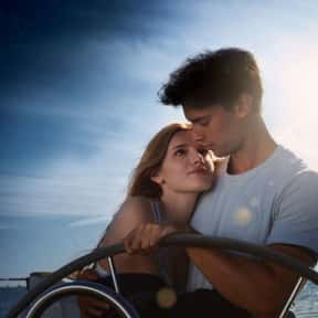 Midnight Sun is listed (or ranked) 14 on the list The Best New Romance Movies of the Last Few Years