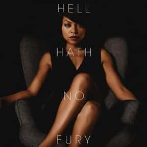 Acrimony is listed (or ranked) 12 on the list Best Drama Movies Streaming on Hulu