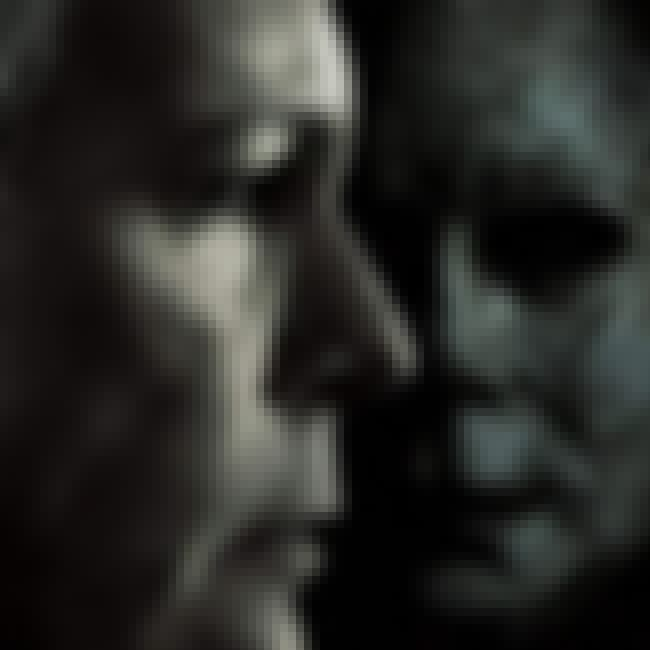 Halloween is listed (or ranked) 4 on the list The Best Date Movies Out Now