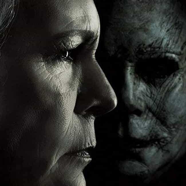 Halloween is listed (or ranked) 2 on the list Every Movie in the Halloween Franchise, Ranked Best to Worst