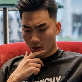 RiceGum is listed (or ranked) 12 on the list The Worst Current Bands and Musicians