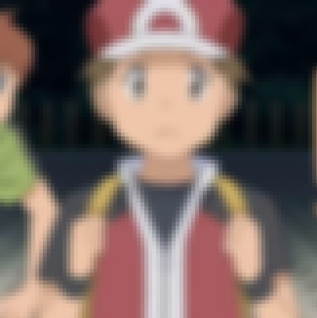 Pokemon Origins is listed (or ranked) 2 on the list 16 Fantastic Anime Spin-Offs That Are Totally Worth Watching