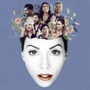 The Female Brain is listed (or ranked) 24 on the list The Best Romantic Comedies Streaming on Hulu