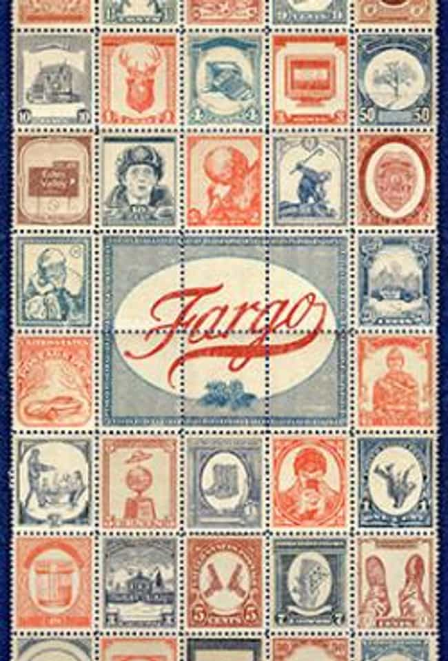Fargo Season 3: St. Cloud is listed (or ranked) 3 on the list The Best Seasons of Fargo, Ranked