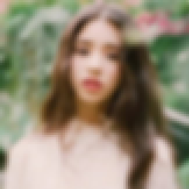 HeeJin is listed (or ranked) 4 on the list Vote: Who Is The Best Loona Member?
