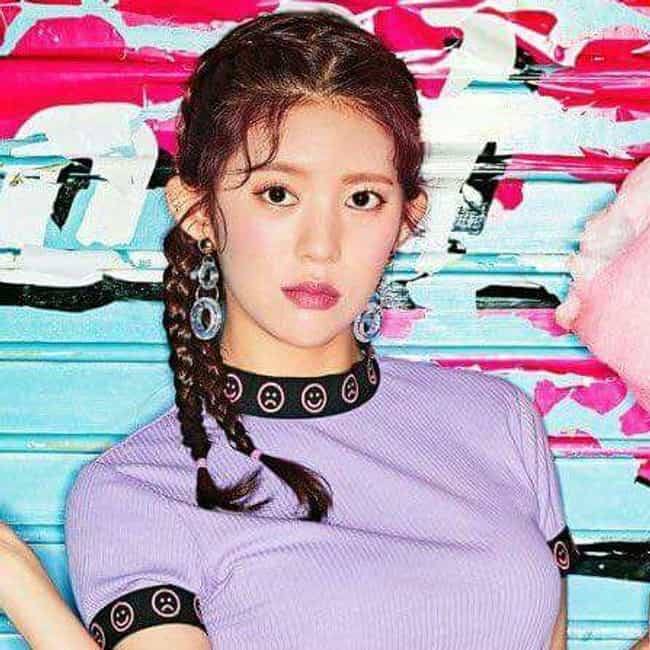 The Best Kpop Idols From Canada, Ranked