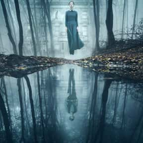 The Lodgers is listed (or ranked) 14 on the list The Best Ghost Movies On Netflix Right Now