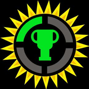 The Game Theorists is listed (or ranked) 10 on the list The Best Gaming Channels on YouTube