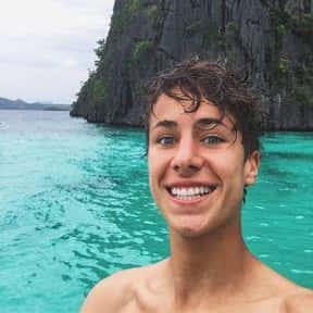 Juanpa Zurita is listed (or ranked) 2 on the list The Best Mexican YouTubers