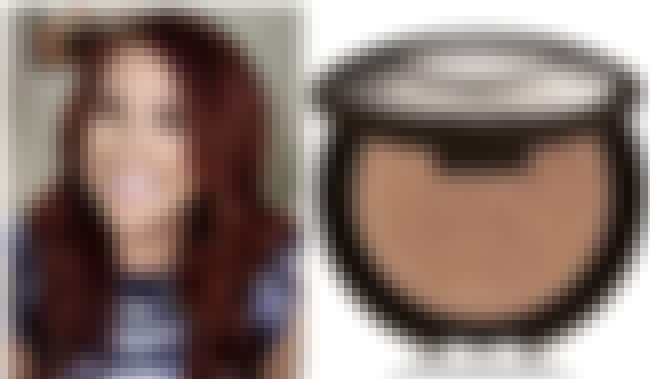 Jaclyn Hill is listed (or ranked) 2 on the list Highlighters Your Favorite Beauty Gurus Swear By